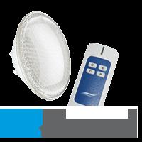 Ersatzlampe LED Weiß 17 Watt