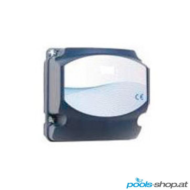 Pneumo-Schaltkasten für Pumpe 2,9 kW 400 V