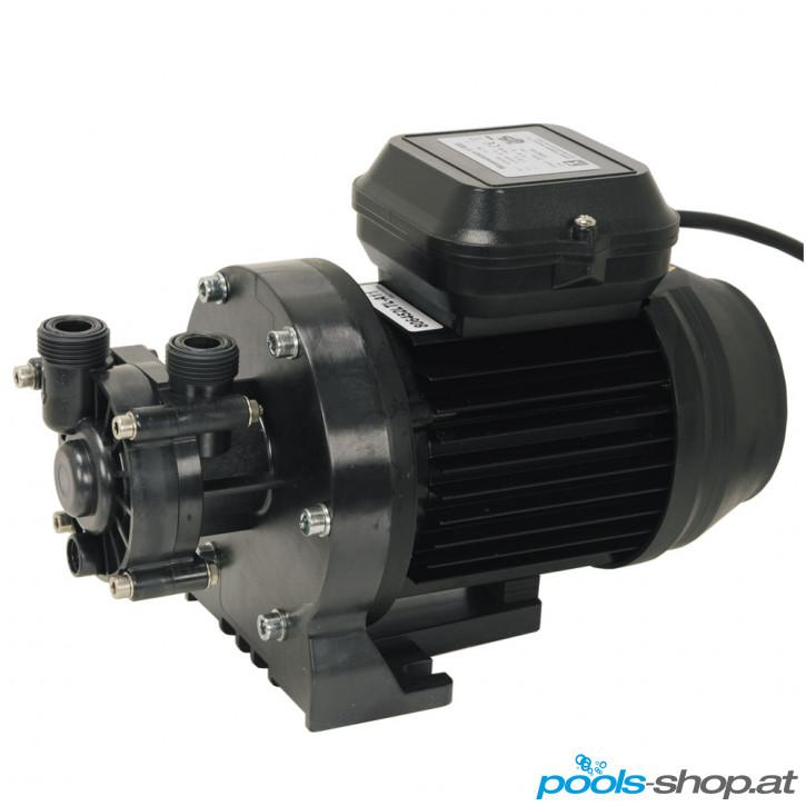 Messwasserpumpe V600