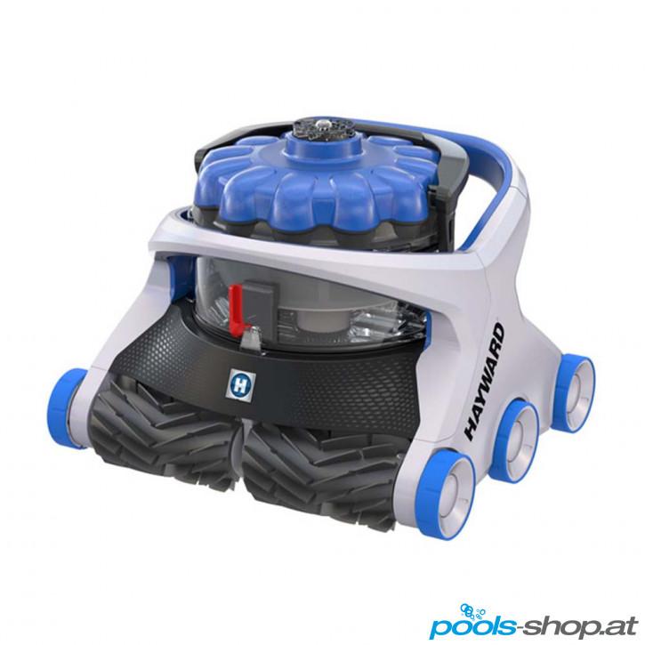 Poolroboter Aqua Vac 650 | Hayward