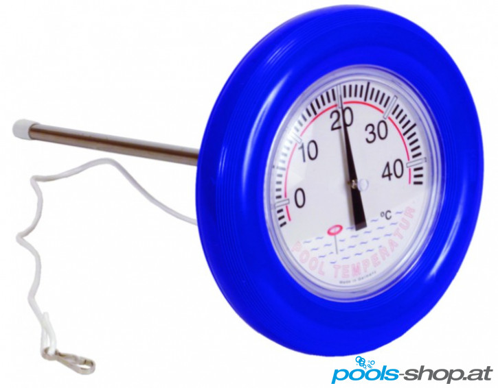 Ringthermometer