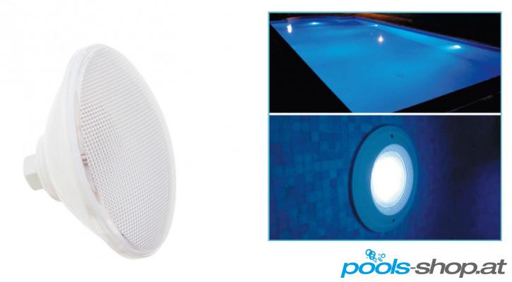 Ersatzlampe - LED Weiß ECOPROOF