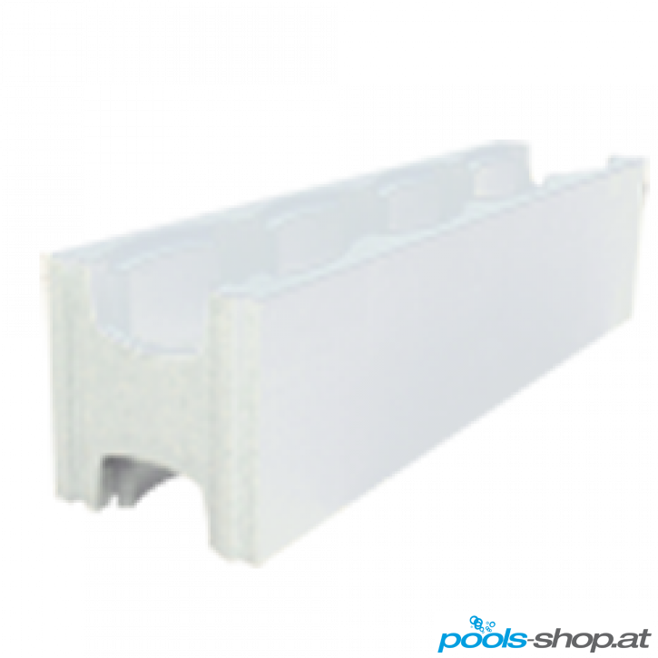 HyStone PS25 Standard