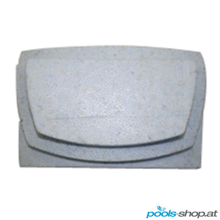 HyStone Betonauslaufschutz