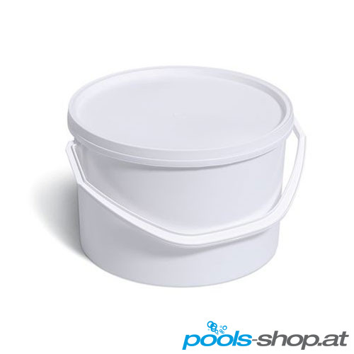 pH-Minus Granulat 7 kg
