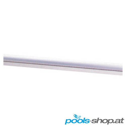 PVC-Abschlusskappe