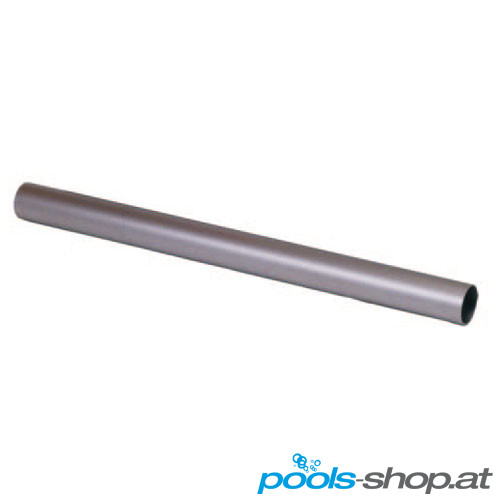 Alu-Welle Standard 5.2 lfm