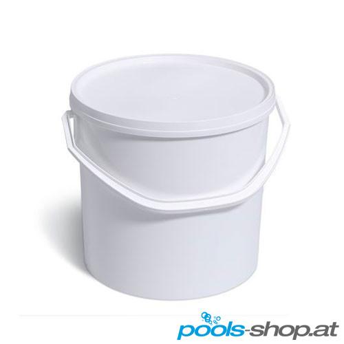 Chlor Granulat 10 kg