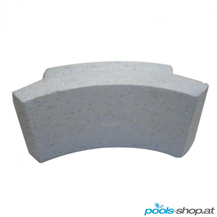 HyStone - PS 30. CNC-Schieber