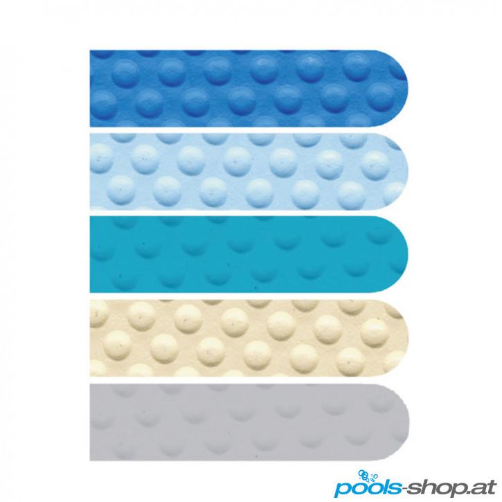 Anti-Slip Folie Blau per m²