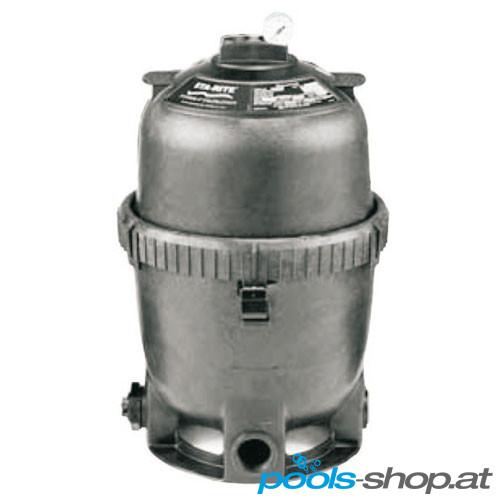 Kartuschenfilter System PLM 100