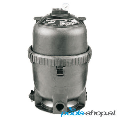 Kartuschenfilter System PLM 200
