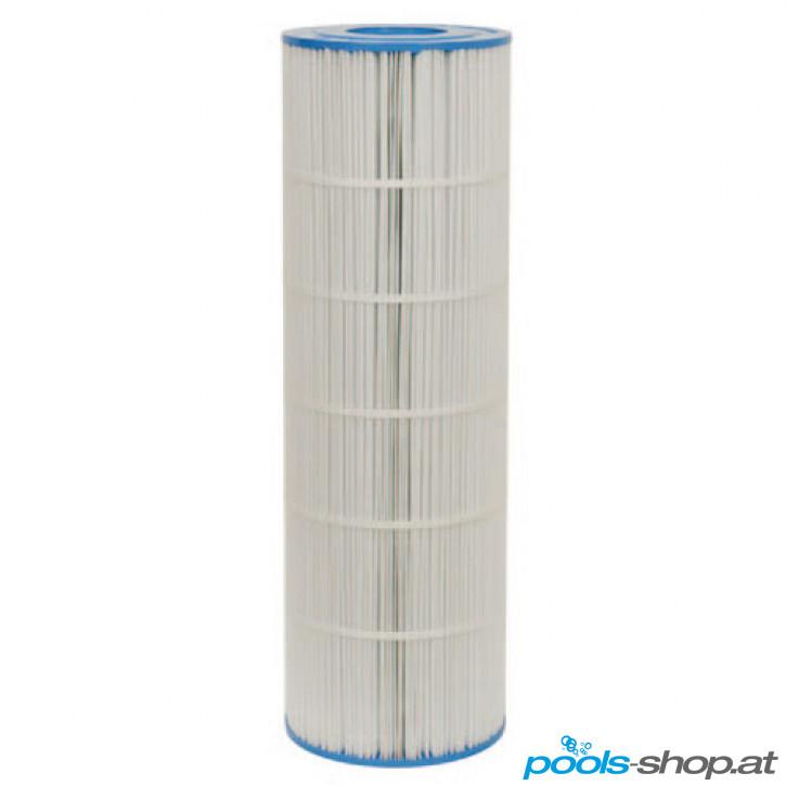 Ersatzkartusche für Kartuschenfilter System PLM 100