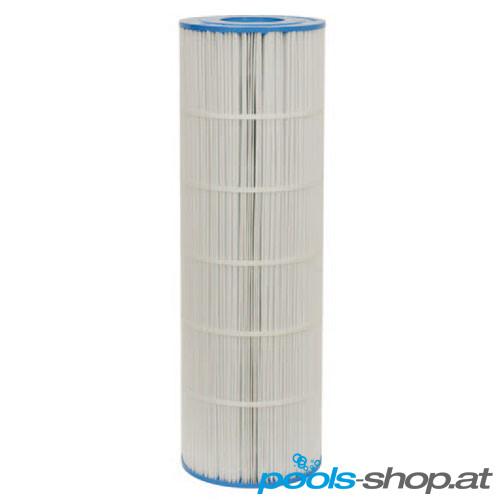 Ersatzkartusche für Kartuschenfilter System PLM 150