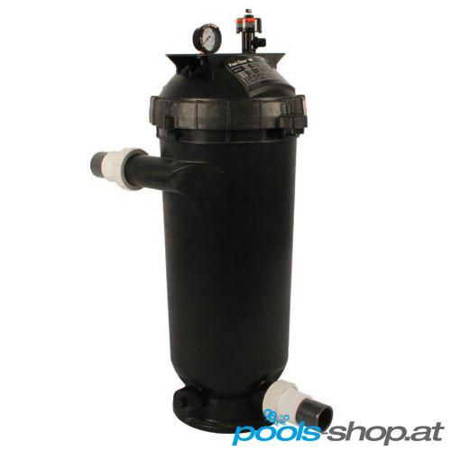 Kartuschenfilter System PXC 200