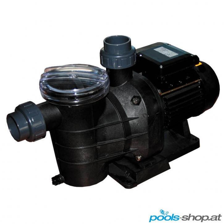 Filterpumpe Enduro 1,1kW 230V