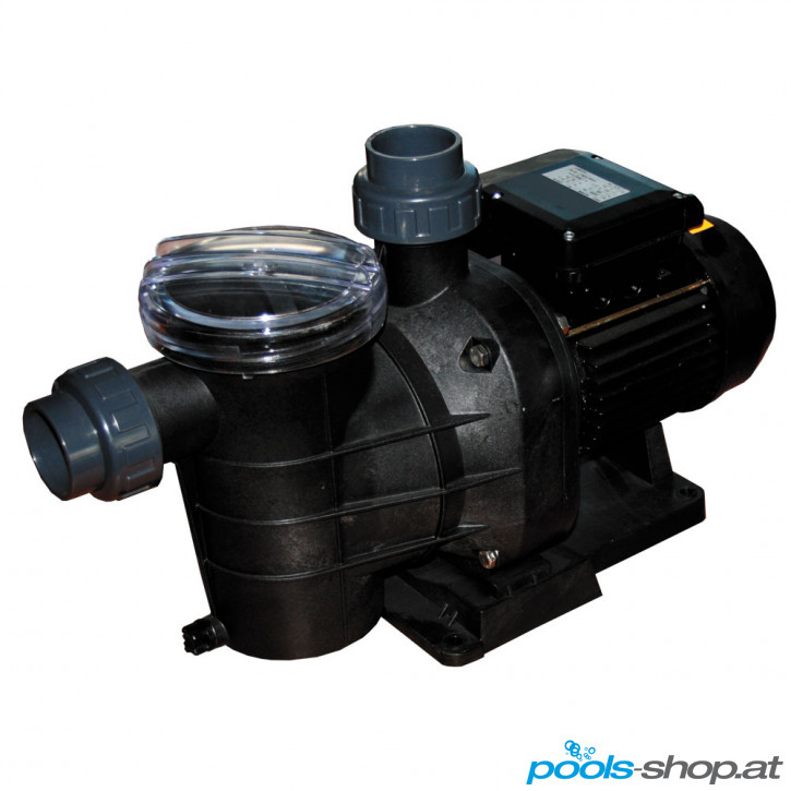 Filterpumpe Enduro 0,55kW 400V