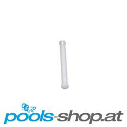 Stift PVC für Bodensauger