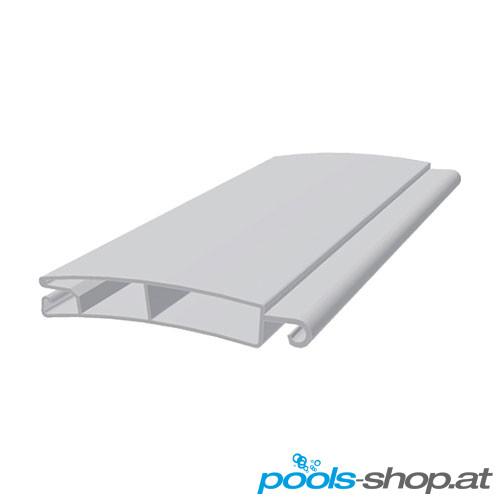 Rollladen Duocover per m²