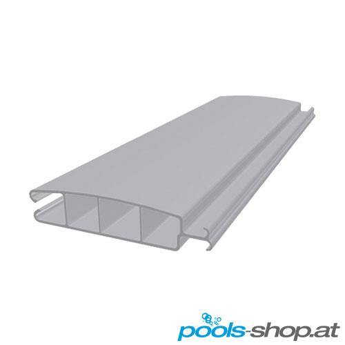 Rollladen Rollcover per m²