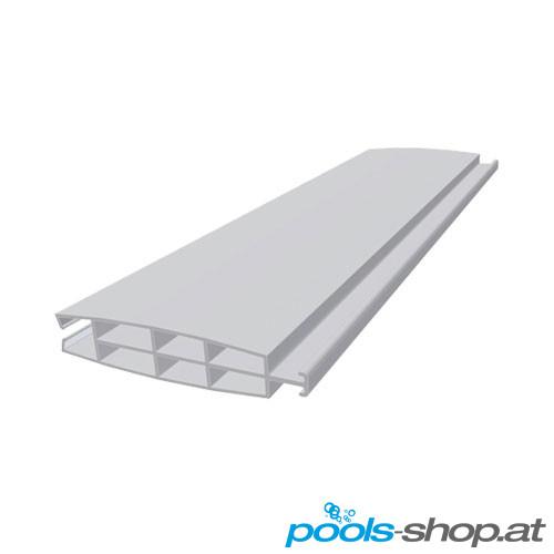 Rollladen Isocover per m²
