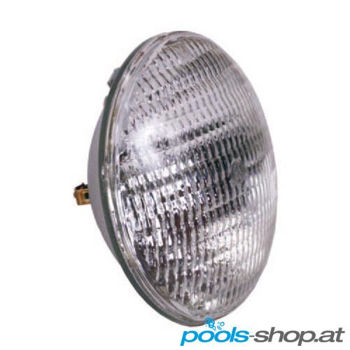 Ersatzlampe Halogen weiß