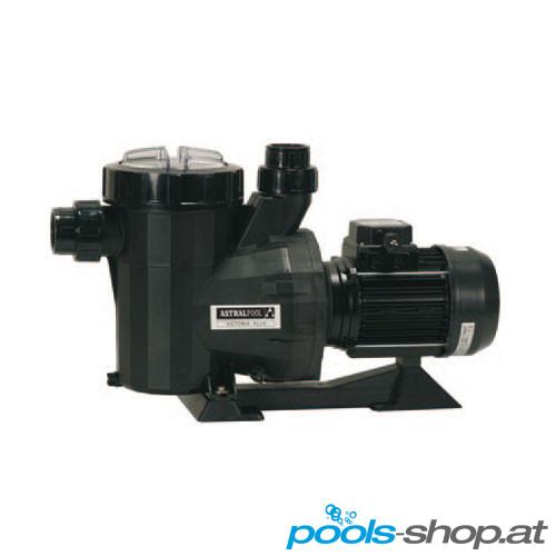 Filterpumpe Victoria Plus 1,1kW 400V