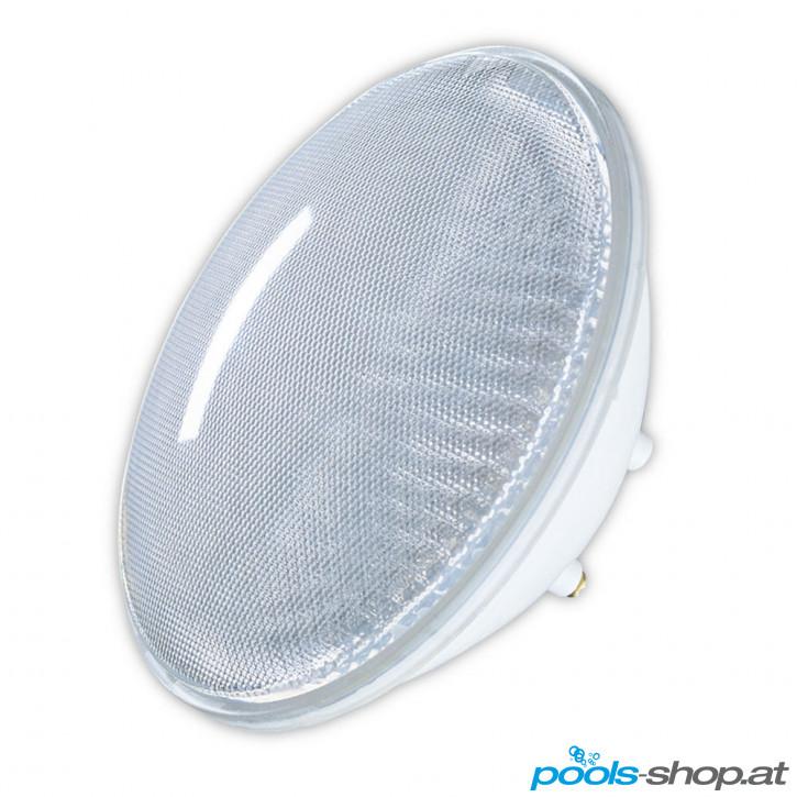 Ersatzlampe LED Weiß
