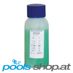 Pufferlösung pH 7