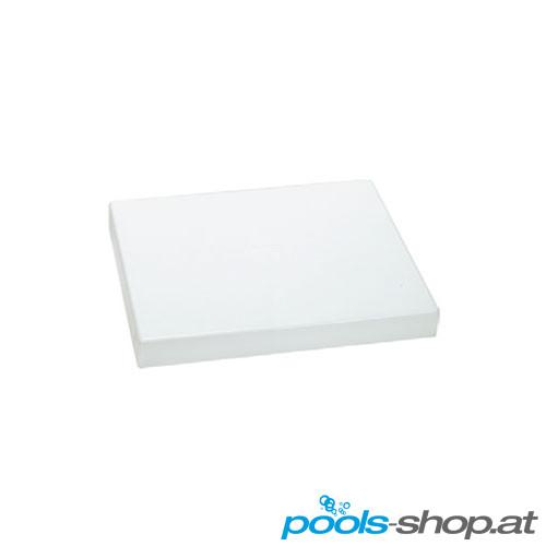 PVC - Trittplatte Elevada