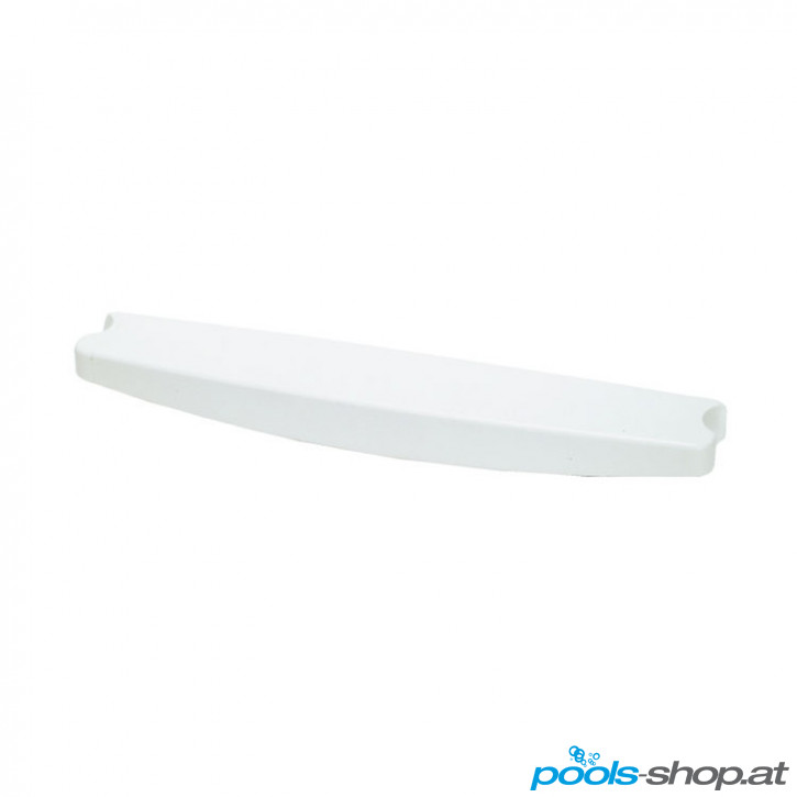 PVC - Leiterstufe Elevada