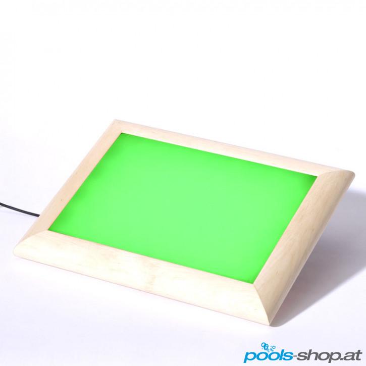 LED Farblicht Lumina