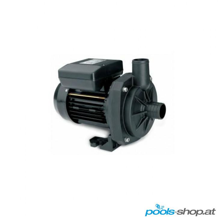 Air Blower - Gebläse für Whirlpool