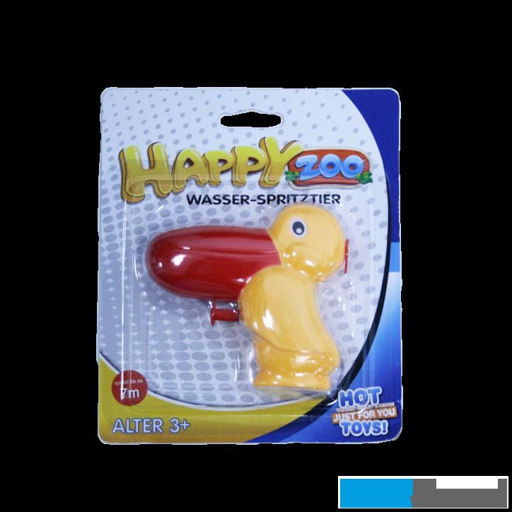 """""""Happy Zoo"""" Tierspritzpistole Pelikan"""