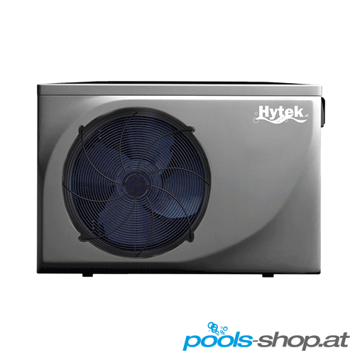Wärmepumpe Hydro Heat 10