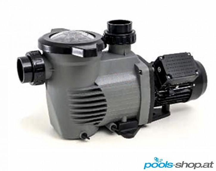 Pool Filteranlage (Filterpumpe) Kripsol für optimales Poolwasser