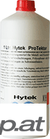 Hytek Protektor 1 Liter
