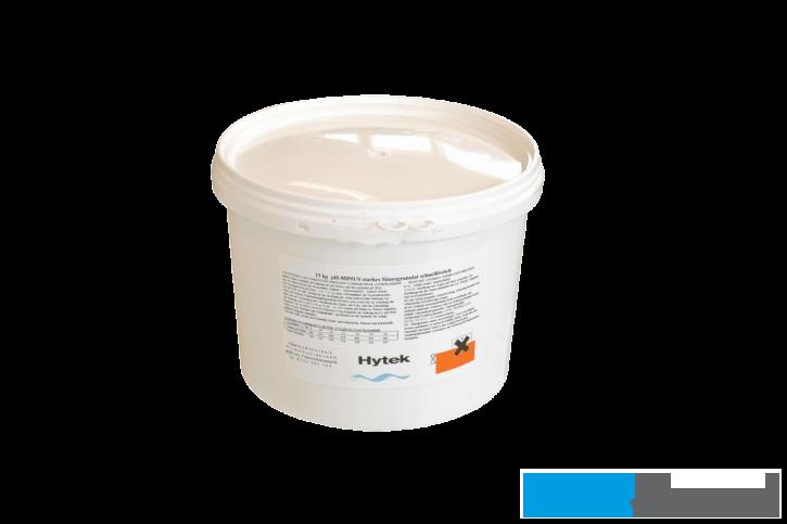 Langzeit Chlor Tabs 250 g 5 kg