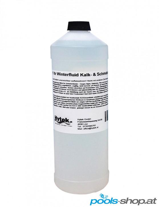 Winterfluid 1 l