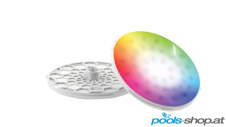 Adagio Pro 17 - LED RGB - 75 Watt
