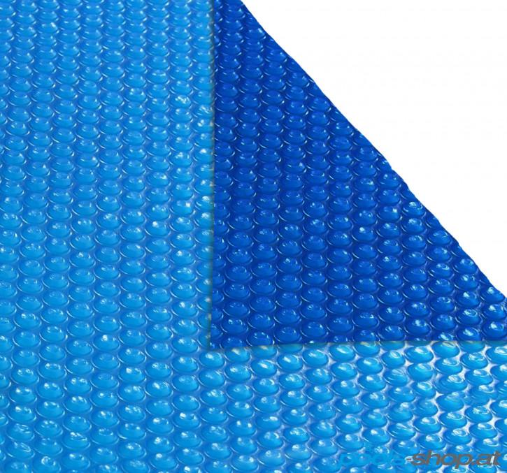 Solarnoppenfolie - Blau 500 µ