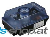 Automatikventil Comfort 6500
