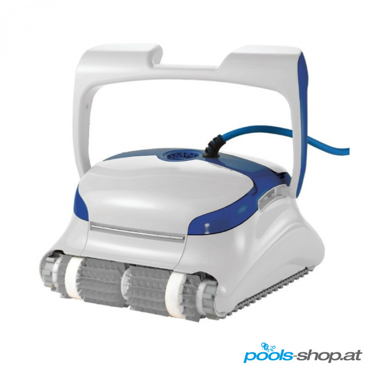 Poolroboter Maytronics Maximus X70