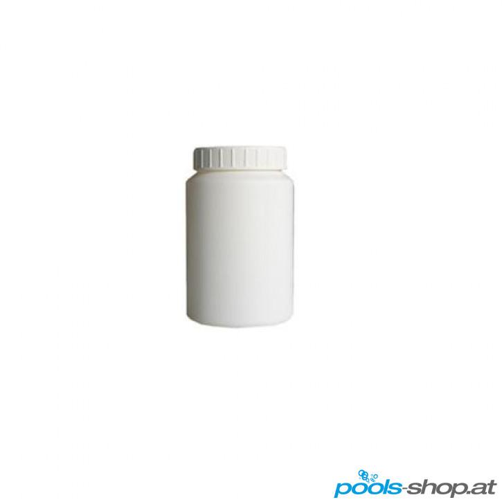 Langzeit Chlor Tabs von Hytek 20g insg. 1 kg | Poolpflege