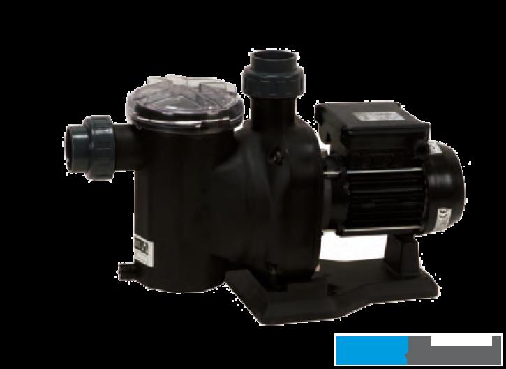 Filterpumpe Enduro 21 230 V