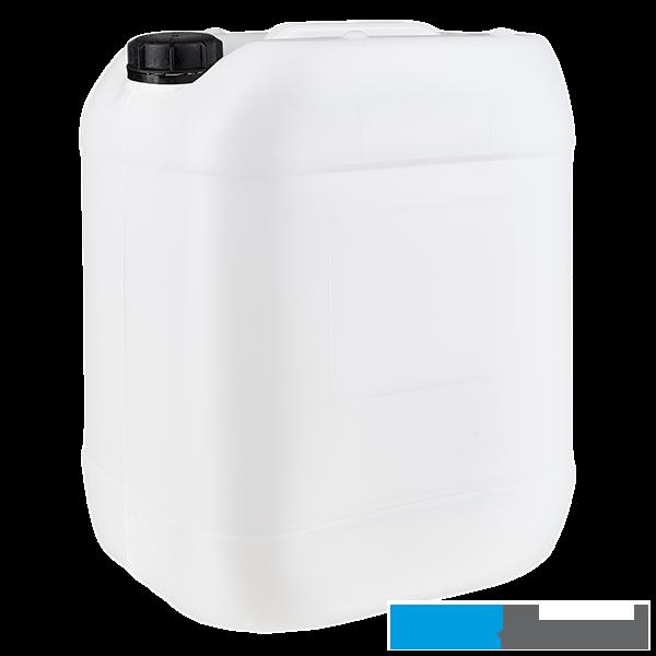 HydroTop - 20 kg