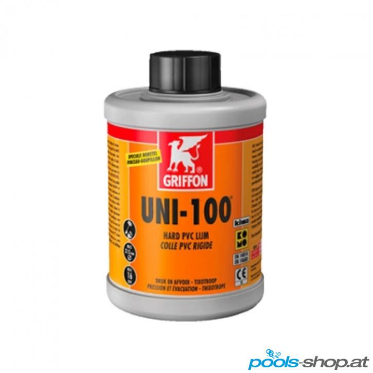 PVC Kleber 250 ml