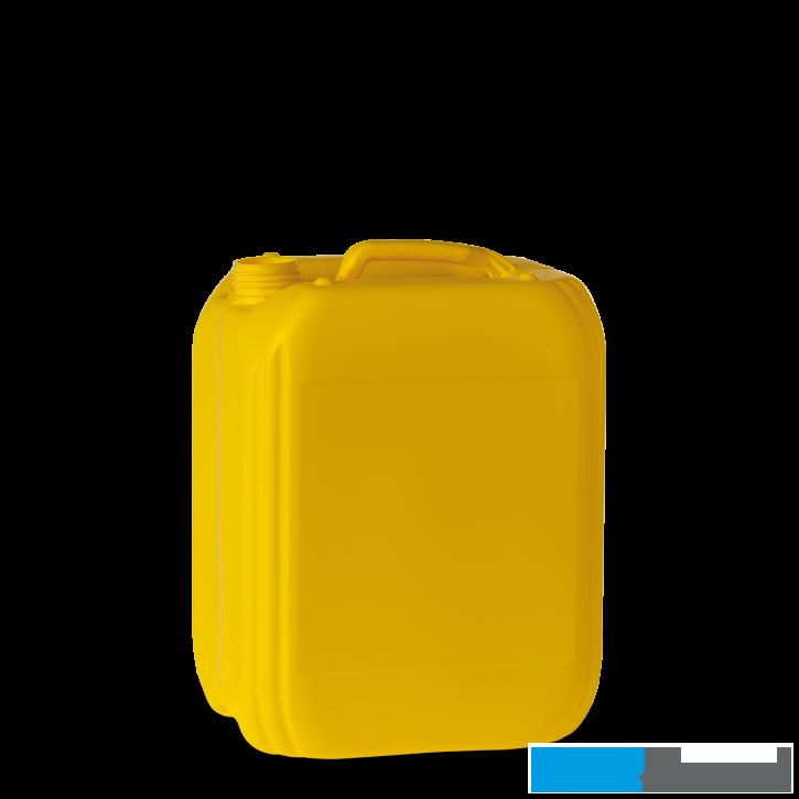 pH-Minus 14,9% flüssig  - 22 kg