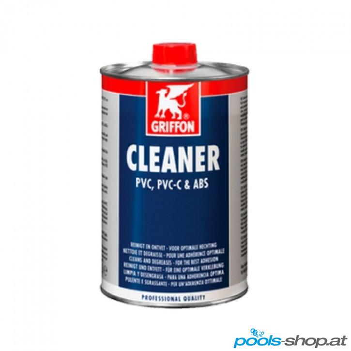 PVC Reiniger 250 ml