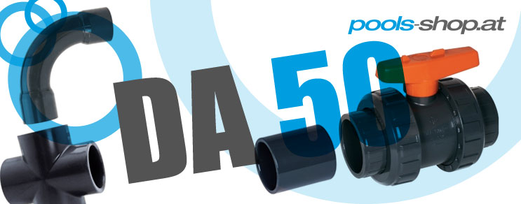 DA 50